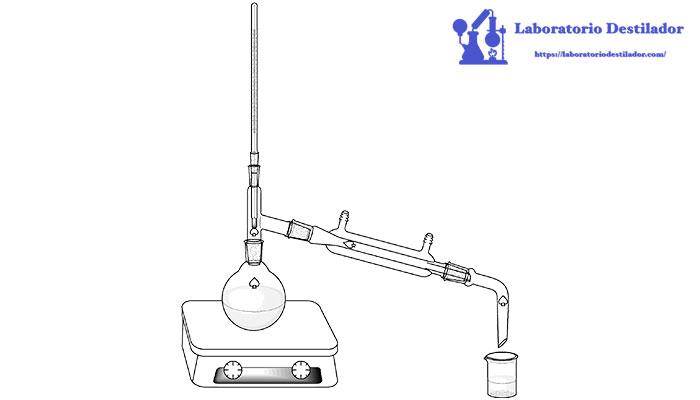 destilacion-simple