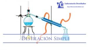 destilacion-simple