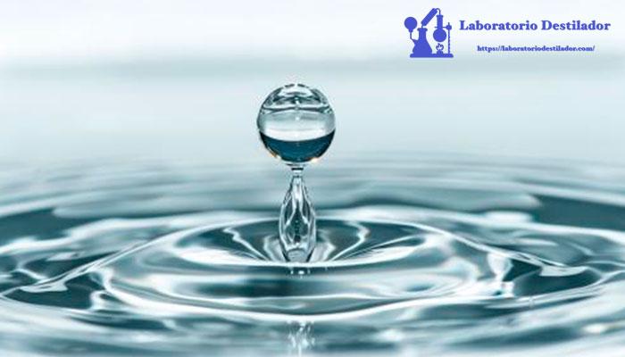 destilacion-agua