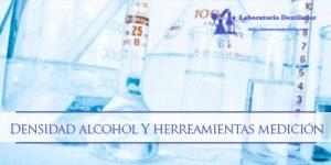 densidad-alcohol-y-herramientas-de-medicion