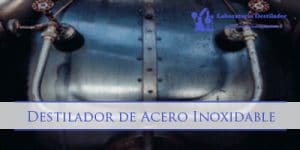 destilador-de-acero-inoxidable
