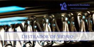 destilador-de-vidrio