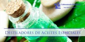 destiladores-de-aceites-esenciales