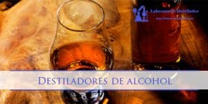 destiladores-de-alcohol